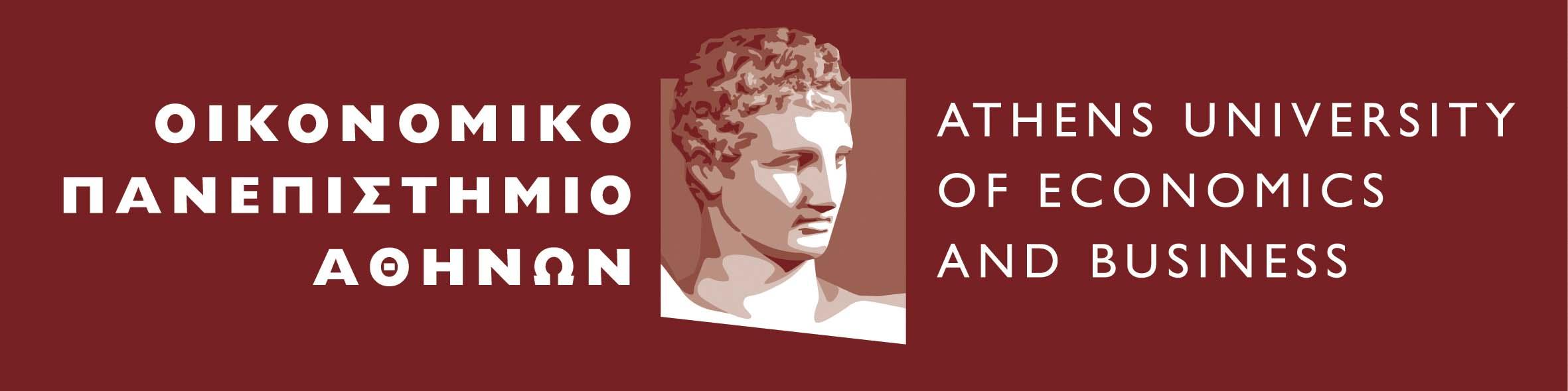https://www.aueb.gr/press/logos/1_AUEB-pantone-HR.jpg