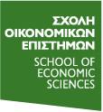 Σχολή Οικονομικών Επιστημών