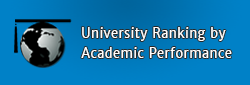 https://www.aueb.gr/sites/default/files/aueb/URAP_%28University_Ranking_By_Academic_Performance%29.png