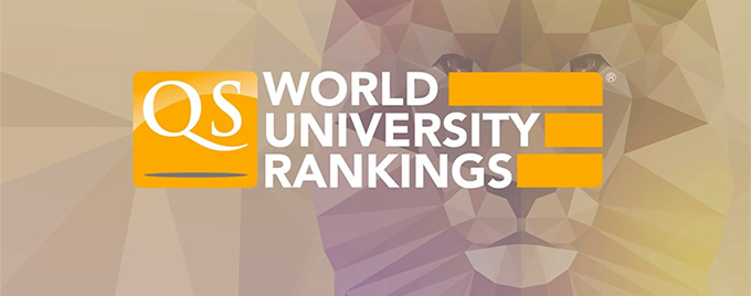 https://www.aueb.gr/sites/default/files/aueb/qs-world-university-rankings.png