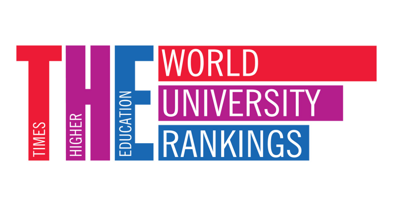 https://www.aueb.gr/sites/default/files/aueb/the%20world%20university%20rankings.png