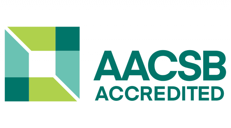 AACSB Global Business Education Network