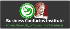Business Confucius Institute
