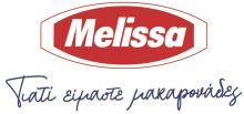Melissa Γιατί είμαστε μακαρονάδες
