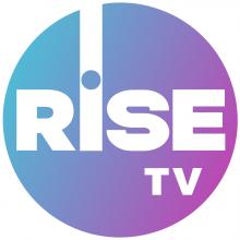 Rise Tv