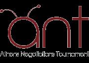 Athens Negotiations Tournament
