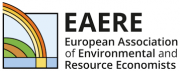 European Association of Environmental and Resource Economists