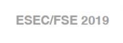 ESEC/FSE 2019