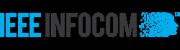 IEEE ECOFEC 2019