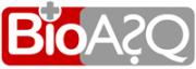 Λογότυπο  BioASQ