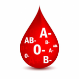 σταγόνα αίματος