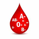 εθελοντική αιμοδοσία εικονίδιο