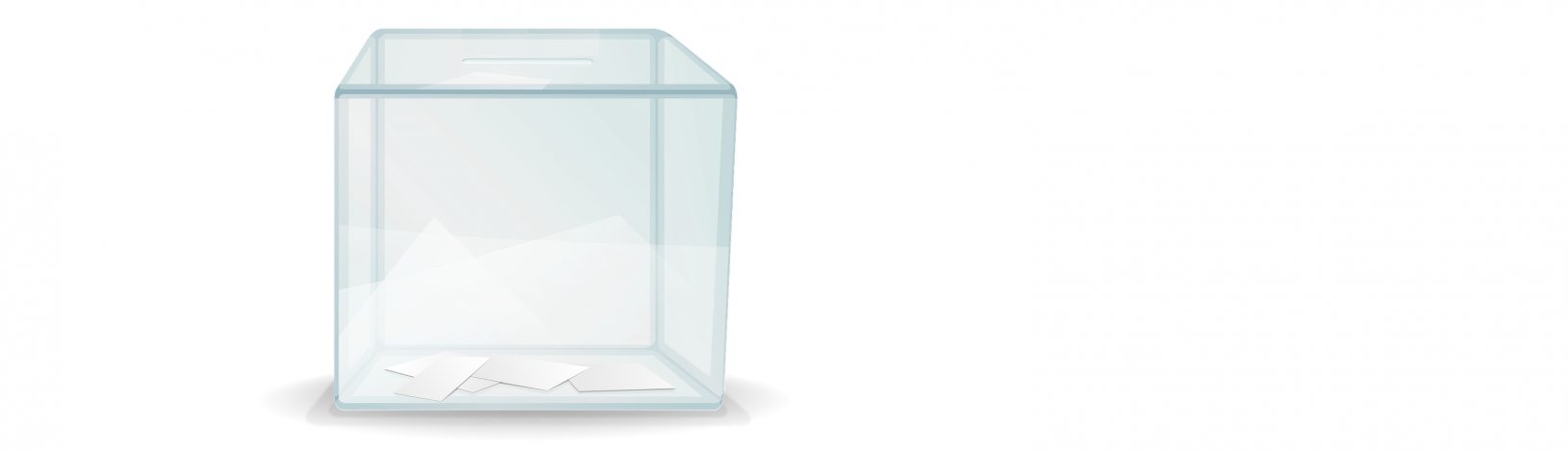 Προκήρυξη εκλογών για την ανάδειξη Πρύτανη και Αντιπρυτάνεων